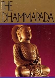 Dhammapada - Binler