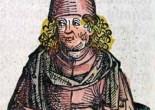 Lucanus, Pharsalia