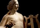 Thoth, Hermes Trismegistus sive Mercurius
