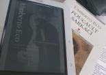 Umberto Eco - Foucault Sarkacı
