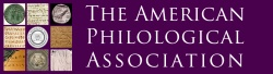 the American Philological Association