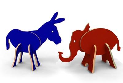 political-party-puzzles