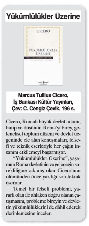 Aydınlık Kitap, 28 Haziran 2013, s.18
