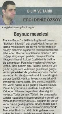 Boynuz_Meselesi 2