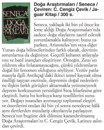 Cumhuriyet Kitap ekinden