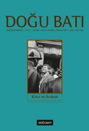 Dogu_Bati