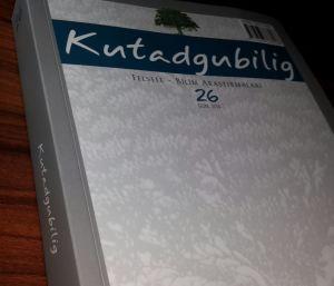 Kutadgubilig_26