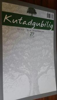 Kutadgubilig_27