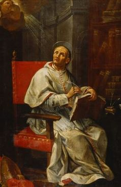Petrus Damianus