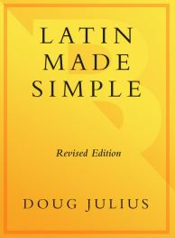 LatinMadeSimple
