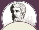 aurelius22