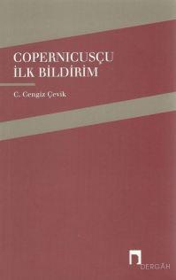 copernicuscu