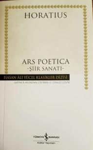 horatius_ars_poetica