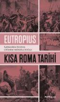 Kısa_Roma_Tarihi