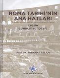 Sabahat_Atlan