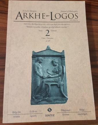ArkheLogos2.jpg