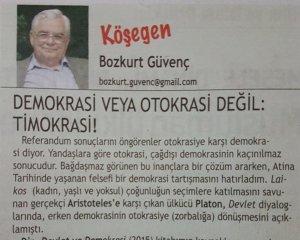 B_Guvenc_1