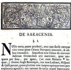 de_Saracenis