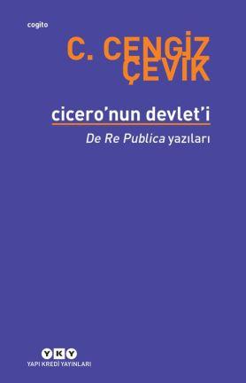 Cicero_NunDevleti