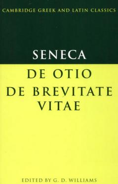 Seneca_DeOtio