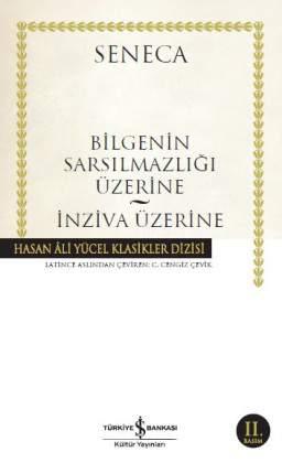 bilgenin_sarsilmazligi_2-256x420