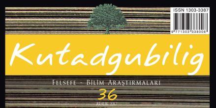 Kutadgubilig36