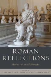 ROmanReflections