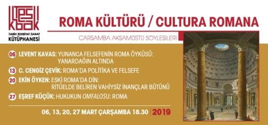 TESAK - 6-13-20-27 MART CARSAMBA SOYLESLERI-2019_banner