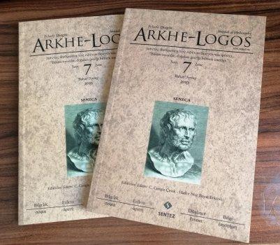 Arkhe-Logos_7