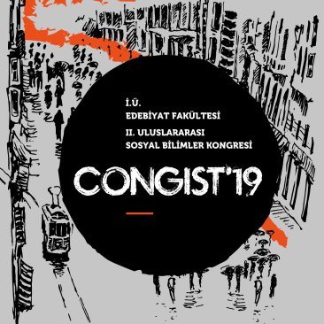 congist19