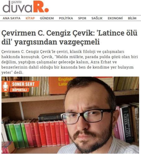 cengiz_roportaj